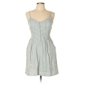Staring at stars sundress from urban outfitters.